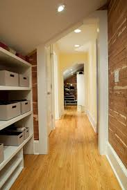 bathroom walk in closets master suite dormer addition balding brothers