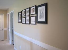 chair rail wainscoting. How To Install Chair Rail Awesome Designed Dwell Tips For Installing Wainscoting R