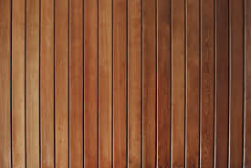 fence wood texture floor line facade door interior design hardwood bamboo flooring wood flooring window