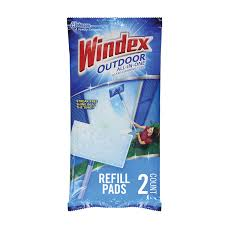 windex outdoor all in one glass cleaning tool starter kit 1 ct