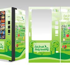 Fresh Smoothie Vending Machine Amazing Vending Machine Graphics 48 Desktop Backgrounds