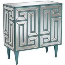 top ten furniture designers. Famous Art Deco Furniture Designers New In Popular Emeryn Com Top Ten