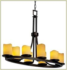 appealing chandelier candle covers home depot