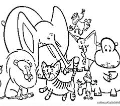 carnival mask coloring page mask coloring pages page carnival preschool gallery carnival mask colouring pages