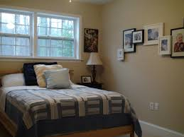 macadamia paint colorOthers Sherwin Williams Copper  Macadamia Sherwin Williams