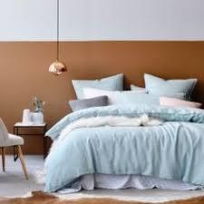 Xavier quilt set | Things I like | Pinterest | Bedroom ideas ... & Xavier quilt set | Things I like | Pinterest | Bedroom ideas, Bedroom decor  and Home Adamdwight.com