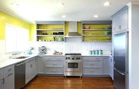 white kitchen island with granite top white kitchen island with black top kitchen white kitchen island
