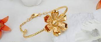 italian jewellery 22 karat gold jewellery