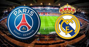 ПСЖ – Реал Мадрид: прогноз на 18 сентября 2019