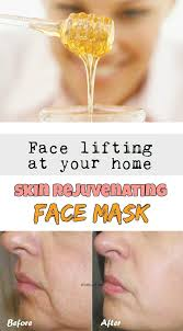 cover formulas help you dispose of wrinkles and to fix and lift free skin on face normally at home it brings back the common versatility of the skin
