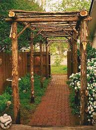 Small Picture 25 Beautifully Inspiring DIY Backyard Pergola Designs For Outdoor
