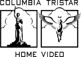 Columbia Logo Vectors Free Download