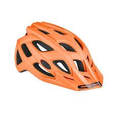 ≡ Велосипедный шлем <b>R2 Rock</b> Orange (р.L) – купить в Киеве ...