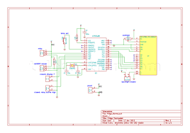trane heat pump wiring diagram thermostat images thermostat wiring fridge thermostat wiring diagram fridge wire diagram
