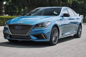 2018 genesis review. unique genesis 2018 genesis g80 sport first test review with genesis review