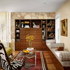 ideas for furniture. Bench:Bench Marvelous Livingoom Storage Images Ideas With For Furniture Woodooms 93 Living Room O