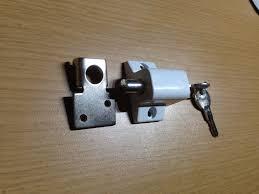 innovative sliding glass door security locks home depot sliding glass door security locks sliding door lock