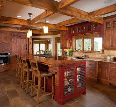 Rustic Kitchen Pendant Lights Rustic Kitchen Island Pendant Lighting Best Kitchen Ideas 2017