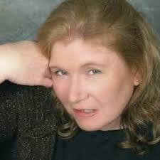 Janie Fischer Facebook, Twitter & MySpace on PeekYou