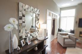 Mirror Living Room 10 Fabulous Statement Wall Mirrors