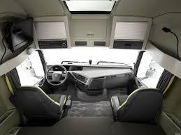 2018 volvo 880. perfect volvo used volvo 880 truck sale fh 2013 interior jpg 1400 1050 spl  pinterest   and 2018
