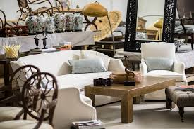 best shops in avondale for furniture antiques and collectibles