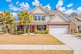 westcott plantation homes for mount pleasant sc real estate