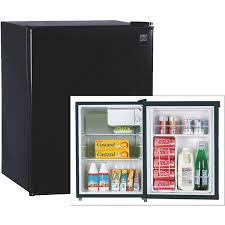 Vending Machines Wellington Simple Wellington 4848 Cu Ft Compact Refrigerator Walmart