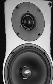 акустические системы <b>Arslab Classic</b> 3 | журнал SalonAV