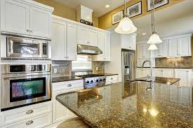 And As Any Of Our Customers Will Tell You, We Also Offer The Largest  Selection Of Kitchen Cabinet Hardware In Rochester And The Western NY Area! Photo