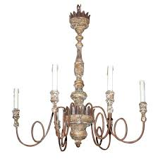 chandelier italian decorating ideas incredible image of decorative gold metal