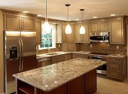 pendant lighting for kitchens. pendant lights for kitchen island httpwwwshelightscom lighting kitchens
