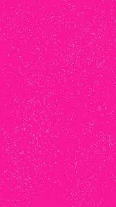 Pink Glitter Wallpaper Android - 2021 ...