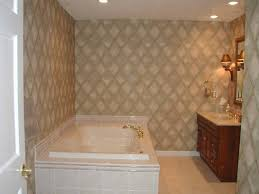 top 67 splendid small bathroom tiles ideas pictures bath tile designs pictures modern bathroom tile designs restroom tile ideas ceramic tile shower ideas