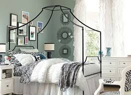 teenage girl furniture ideas. zebra bedroom teen teenage girl furniture ideas