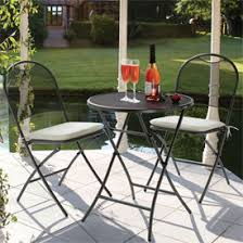 iron patio furniture. International Caravan Mandalay Wrought Iron Porch Swing - Antique Black Iron Patio Furniture