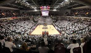 Jqh Seating Chart File Jqh Arena Whiteout Jpg Wikimedia Commons
