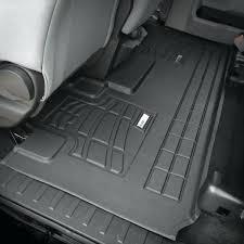surefit seat covers wade sure fit row black floor liner sure fit car seat covers surefit seat covers