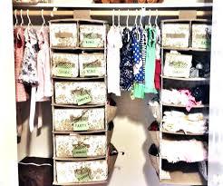 closet storage organization ideas baby closet organization ideas boys baby closet organizer ideas small baby closet