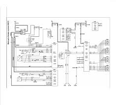 wrg 0704 wiring diagrams for kob volvo v70 schematics expert schematics diagram rh atcobennettrecoveries com volvo v70 electrical diagram volvo 240 fuse