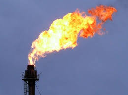 Advantages And Disadvantages Of Natural Gas Natural Gas Advantages And Disadvantages Vhs 2015 Environmental