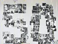 Лучших изображений доски «diy ideas decor»: 29 | Manualidades ...