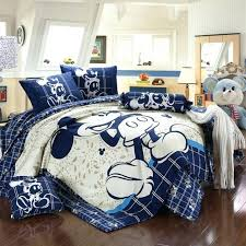 mickey mouse twin comforter set classy awesome mickey mouse twin bedding check more at twin size