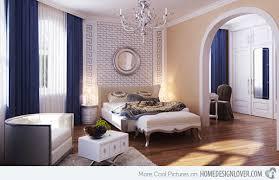 modern vintage bedroom ideas modern vintage glamorous. 15 Modern Vintage Glamorous Bedrooms Bedroom Ideas