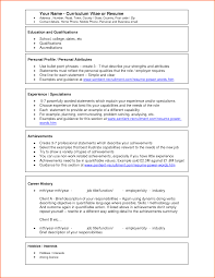 sample cv qa engineer sample customer service resume sample cv qa engineer qaqc engineer electrical resume cv njobtalks resume template word engineering cv format