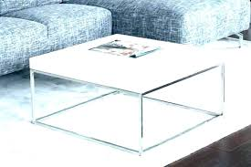 white gloss coffee table coffee tables white high gloss white hi gloss coffee table glossy