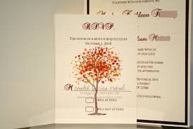 wedding invitations with response cards wedding invitations with Wedding Invitations With Rsvp Included Uk related image for wedding invitations with rsvp cards included uk wedding invitations with rsvp cards included uk
