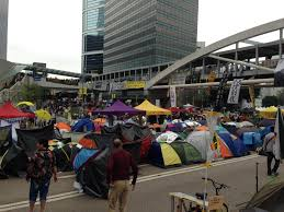 hong kong protest an essay in photos karen essex 0573 2