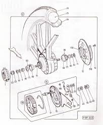 honda 50cc atv wiring diagram honda wiring diagrams taotao 250cc atv wiring diagram at Tao Tao 125 Atv Wiring Diagram