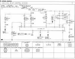 1991 mazda b2600i wiring diagram 4x2 automatic transmission 1991 mazda b2600 4x2 automatic transmission wiring diagram